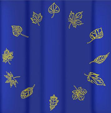 planten vlag