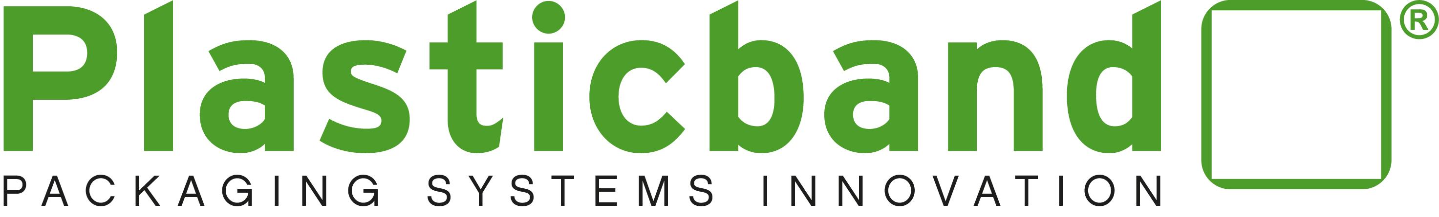 Plasticband logo