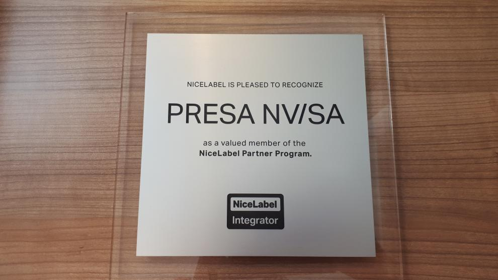 Presa-integrator-Nicelabel