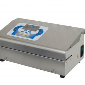 Contimed D666 MPCV medische doorloopsealer