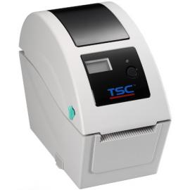 TDP-225 Polsbandprinter
